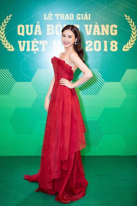 """Nang cap vong 1, Hari Won """"boc lua"""" khien Tran Thanh me man-Hinh-10"""