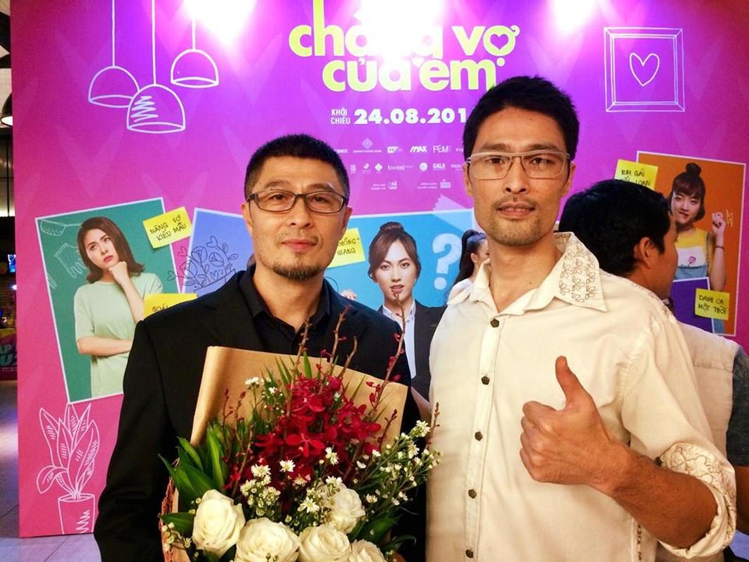 Choang vang voi ngoai hinh xuong doc cua Johnny Tri Nguyen-Hinh-3