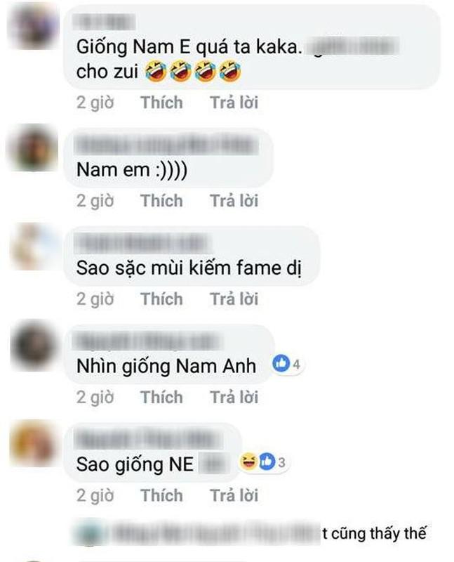 Kyo York tiet lo nguoi tinh giau mat, dan mang ran ran goi ten Nam Em-Hinh-6