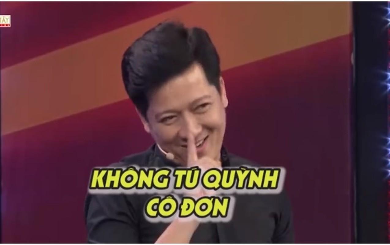 Khong Tu Quynh noi gi sau chia tay Ngo Kien Huy?-Hinh-2