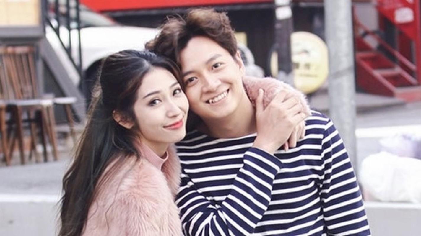 Khong Tu Quynh noi gi sau chia tay Ngo Kien Huy?-Hinh-9