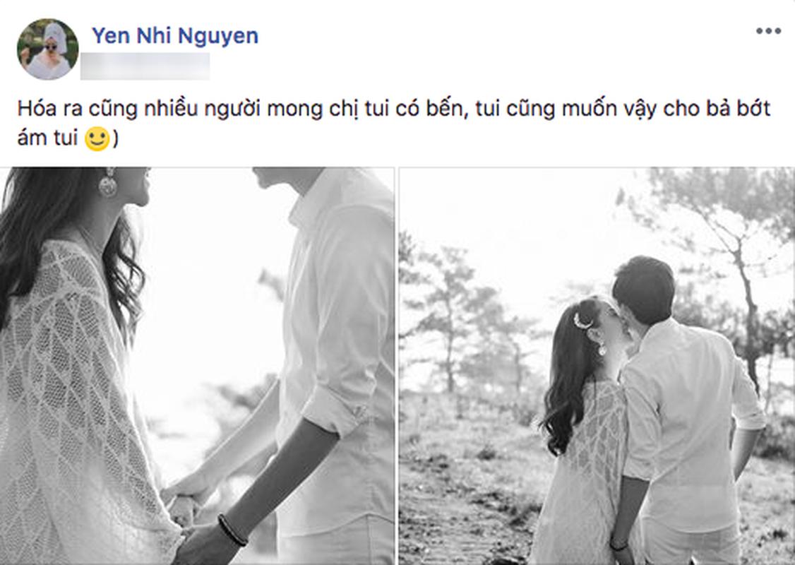 Thuc hu tin don Yen Trang da bi mat lay chong dai gia-Hinh-3