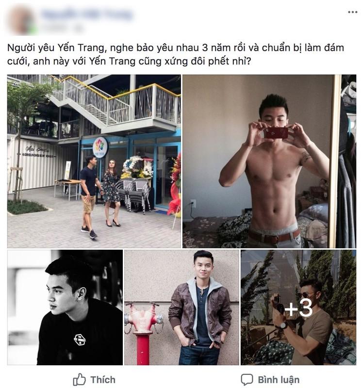Thuc hu tin don Yen Trang da bi mat lay chong dai gia-Hinh-4