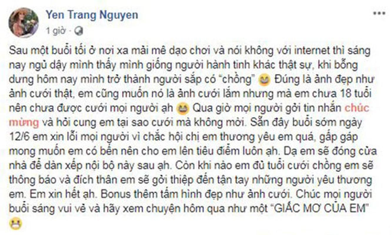 Thuc hu tin don Yen Trang da bi mat lay chong dai gia-Hinh-5
