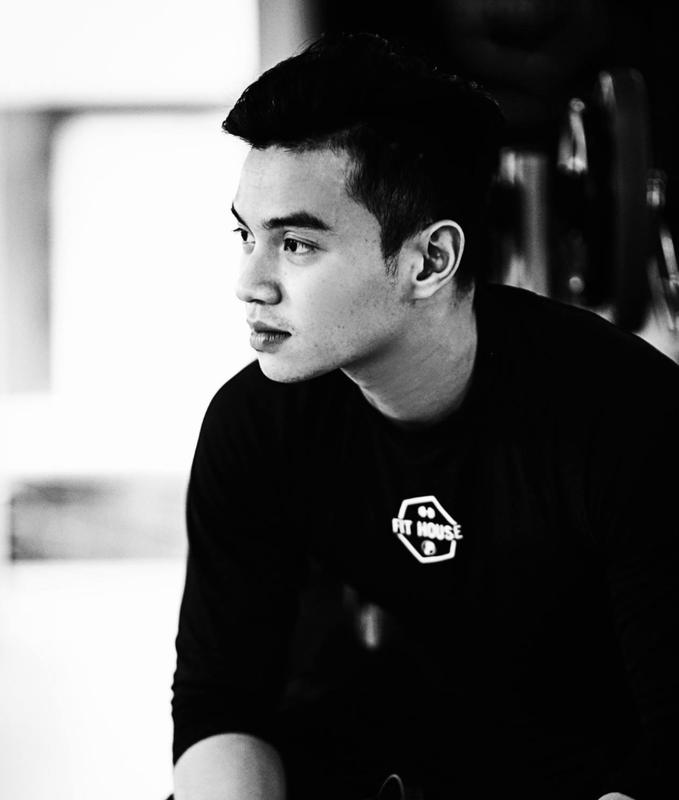 Thuc hu tin don Yen Trang da bi mat lay chong dai gia-Hinh-9