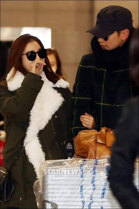 Kim Tae Hee - Bi Rain xac nhan sinh con thu hai trong nam nay-Hinh-2
