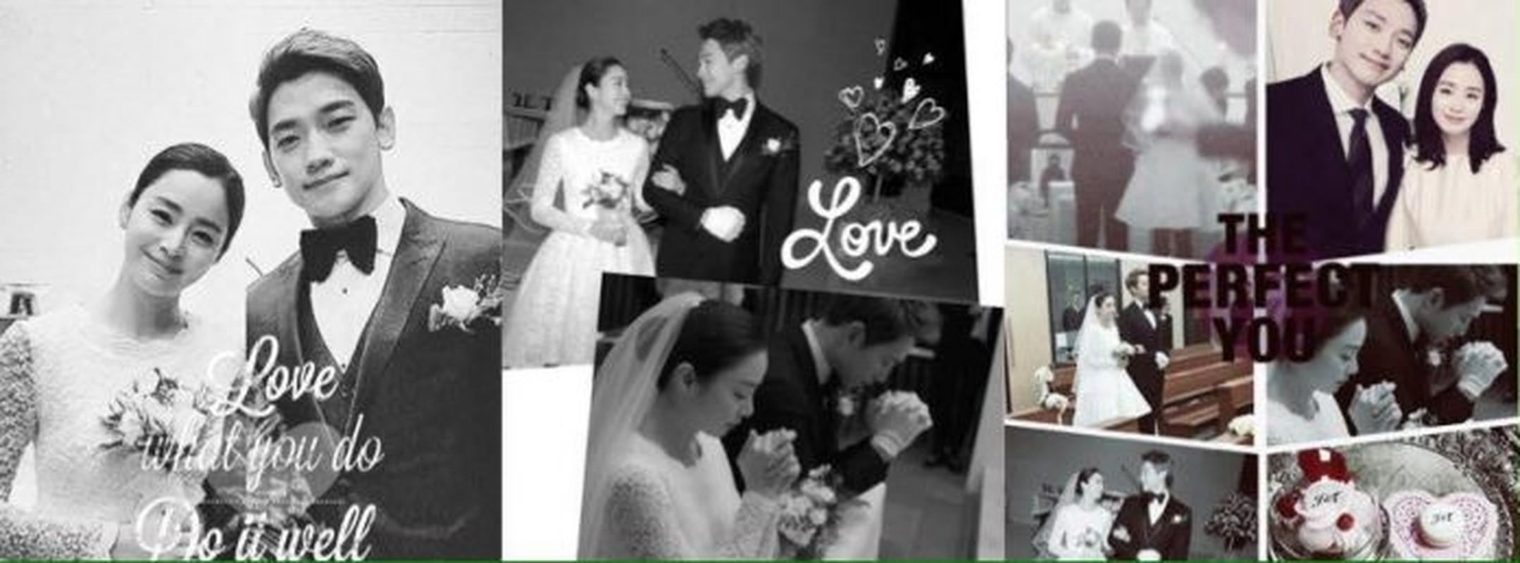 Kim Tae Hee - Bi Rain xac nhan sinh con thu hai trong nam nay-Hinh-4