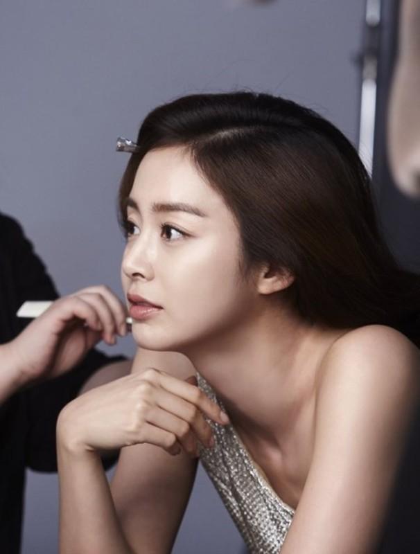 Kim Tae Hee - Bi Rain xac nhan sinh con thu hai trong nam nay-Hinh-7