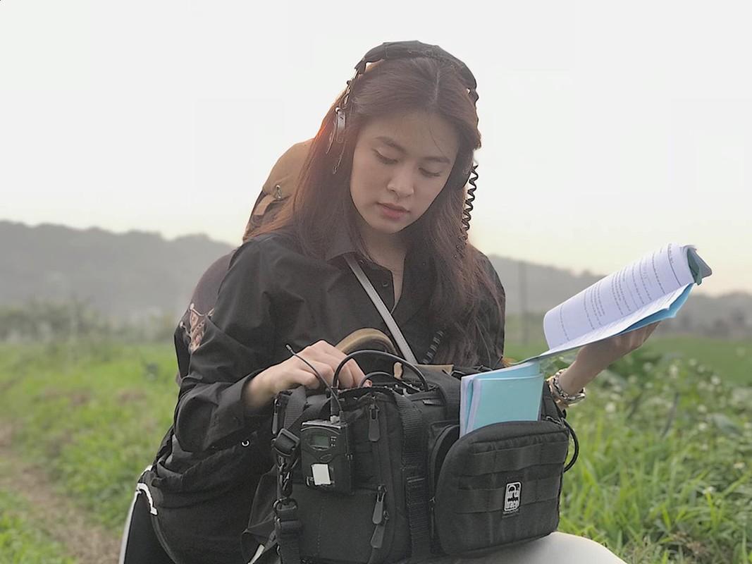 "Hoang Thuy Linh ""khong co thoi gian de yeu"" sau chia tay Vinh Thuy-Hinh-2"