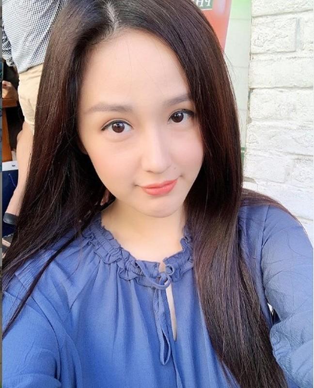 "Mai Phuong Thuy lo than hinh ""phat tuong"" tren truyen hinh-Hinh-10"