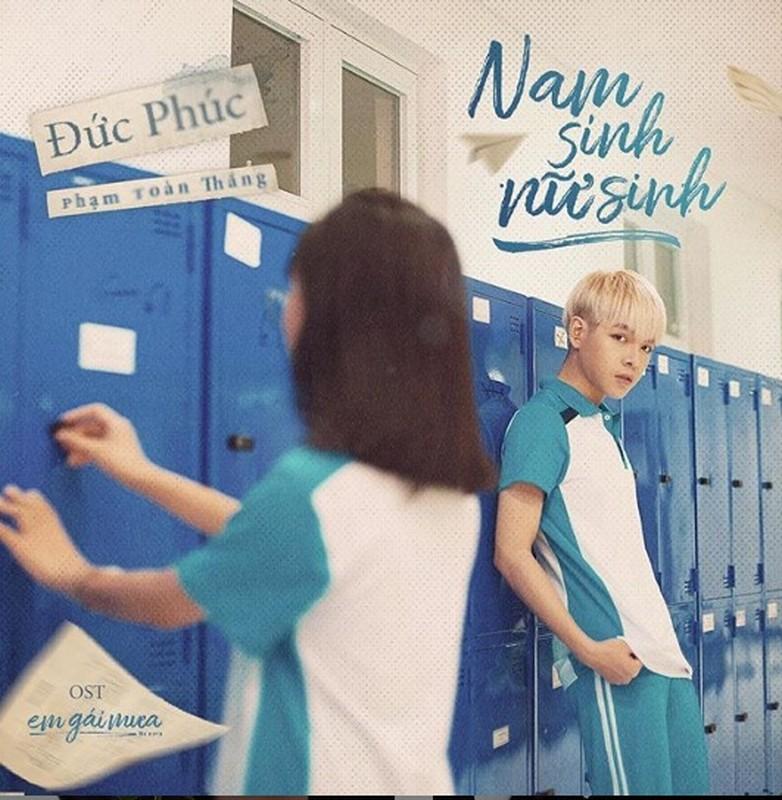 "Cuoc song sang chanh nha dep, xe sang cua Duc Phuc hau ""dao keo""-Hinh-11"