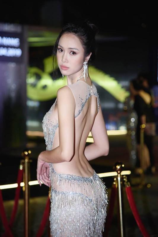 Goi cam nhu Ngoc Trinh ma van chao thua Vu Ngoc Anh-Hinh-4