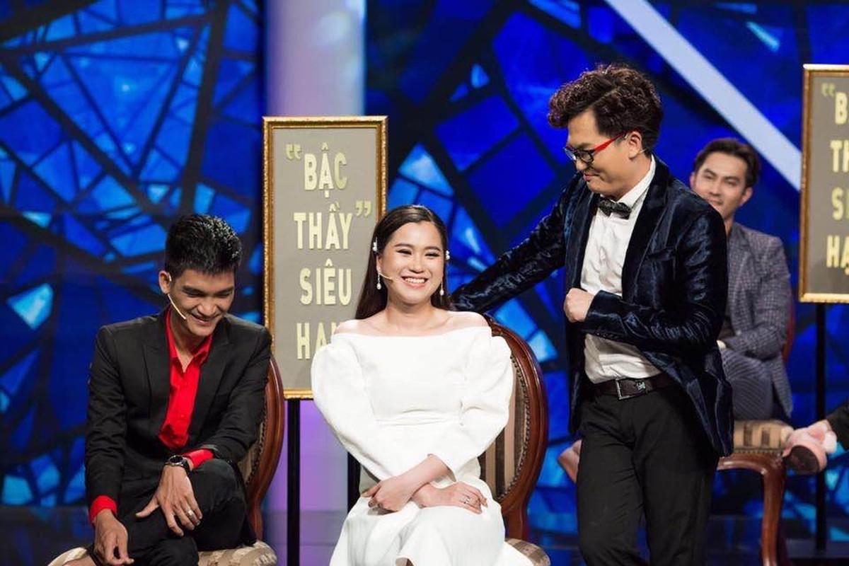 "MC dat show ""giau nhat Viet Nam"" kiem tien nhieu de lam gi?-Hinh-2"