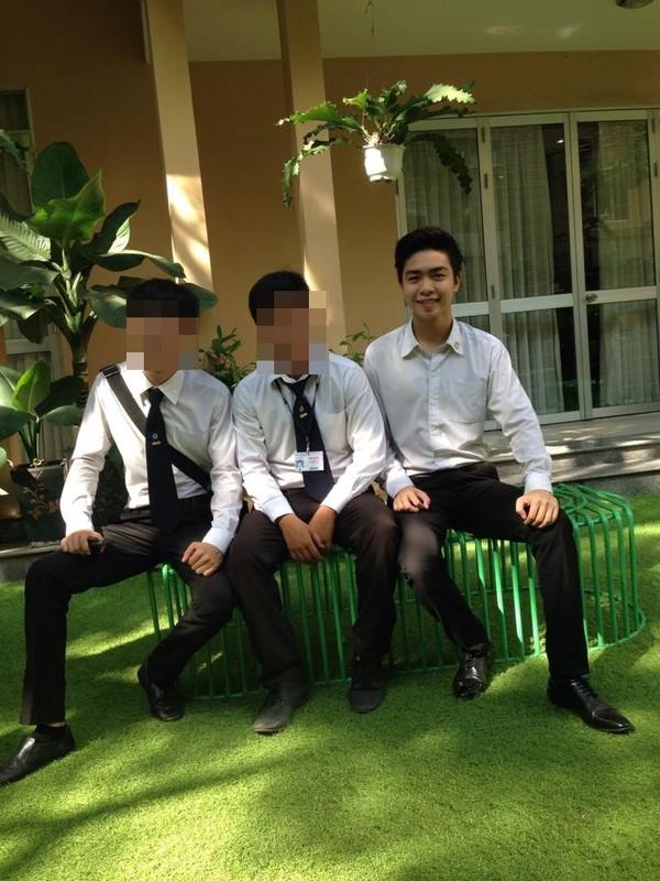 "Nhan sac chua dao keo cua chong Thu Thuy ""bao hanh"" con rieng cua vo-Hinh-8"