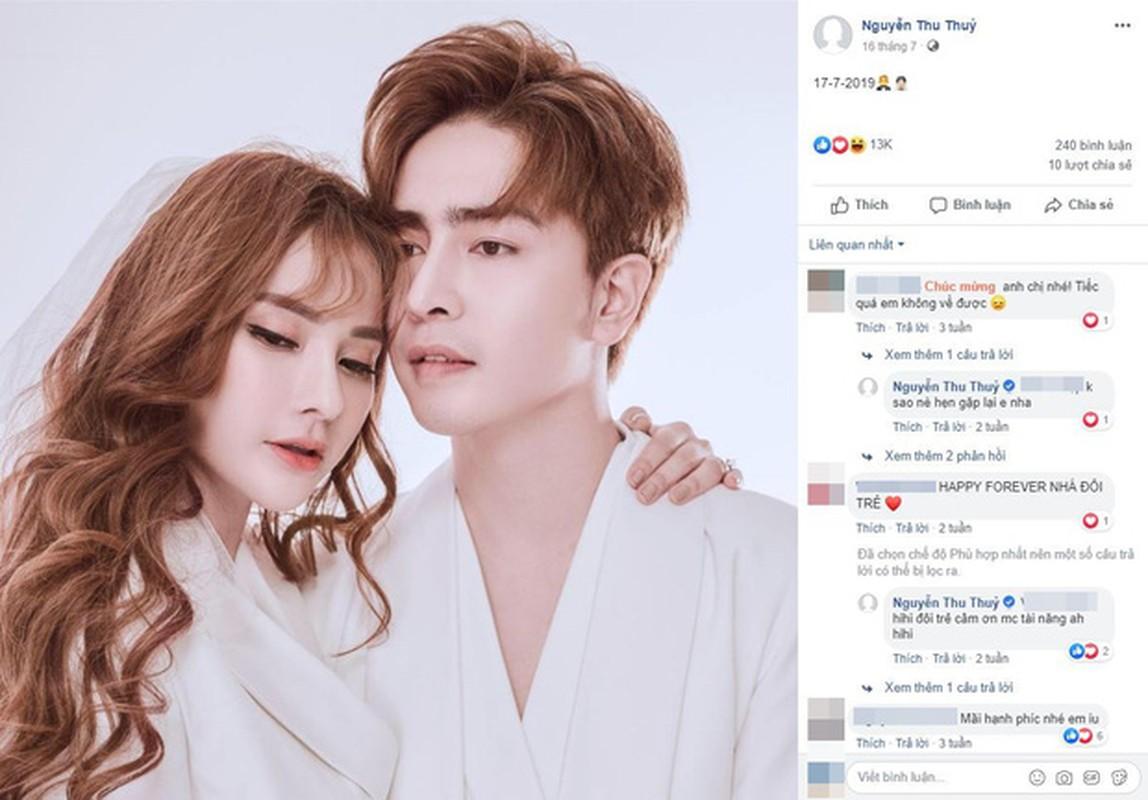 Truoc Kin Nguyen, MC Minh Tiep bi to bao hanh em vo suot 5 nam-Hinh-2