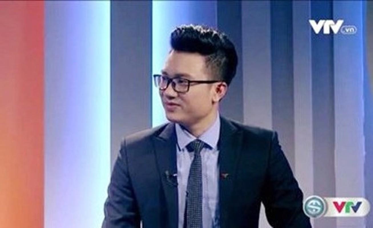 Truoc Kin Nguyen, MC Minh Tiep bi to bao hanh em vo suot 5 nam-Hinh-7
