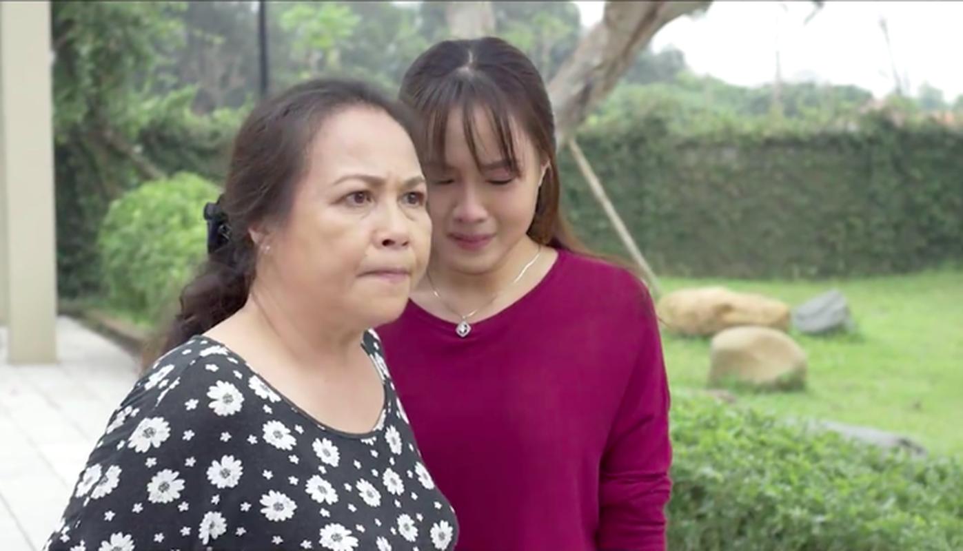 """Chan dung me chong hanh con dau dieu dung trong """"Hoa hong tren nguc trai""""-Hinh-3"""