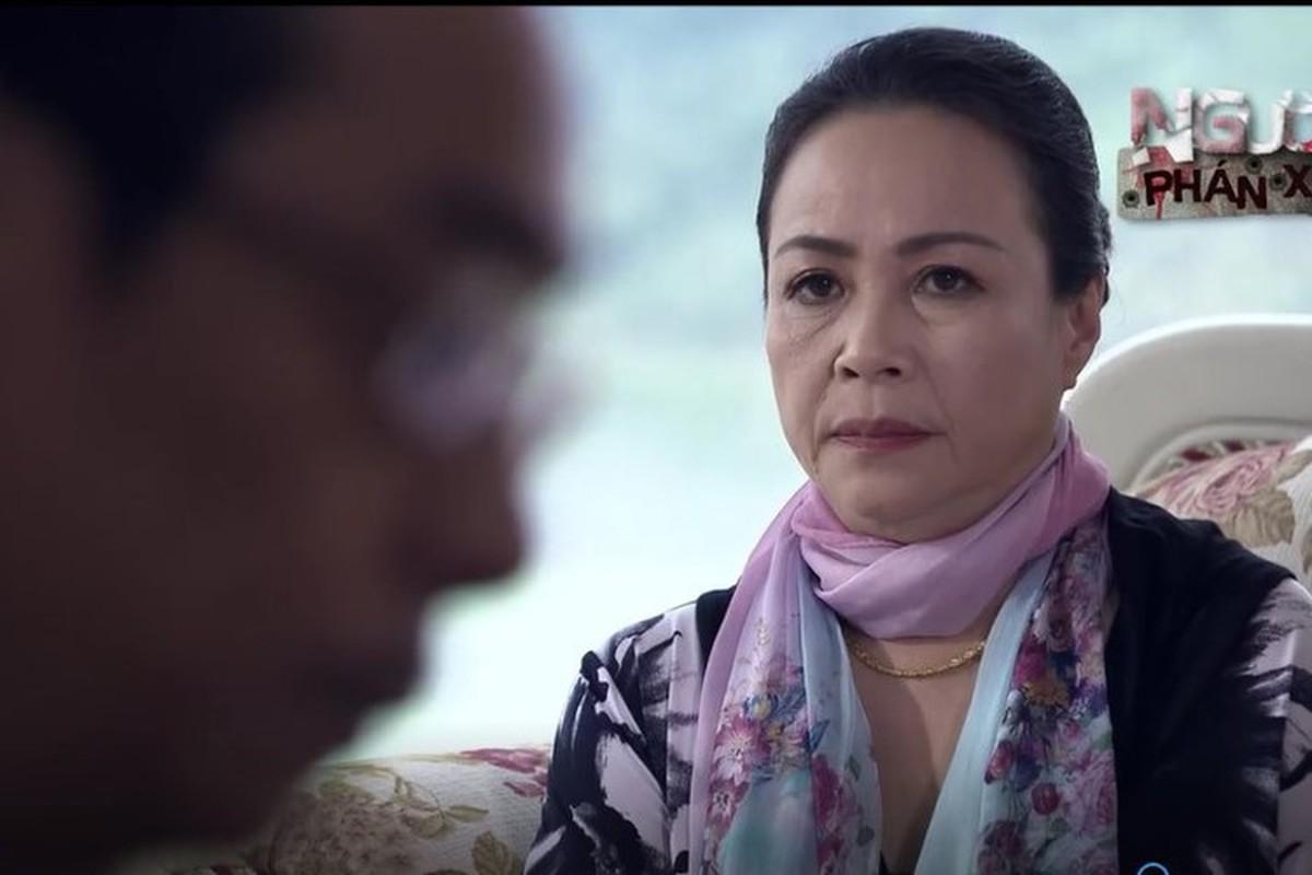 """Chan dung me chong hanh con dau dieu dung trong """"Hoa hong tren nguc trai""""-Hinh-4"""
