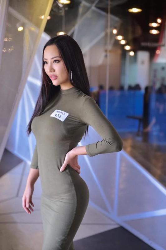 Kim Ly dam duoi ben Ho Ngoc Ha, tinh cu gio ra sao?-Hinh-8