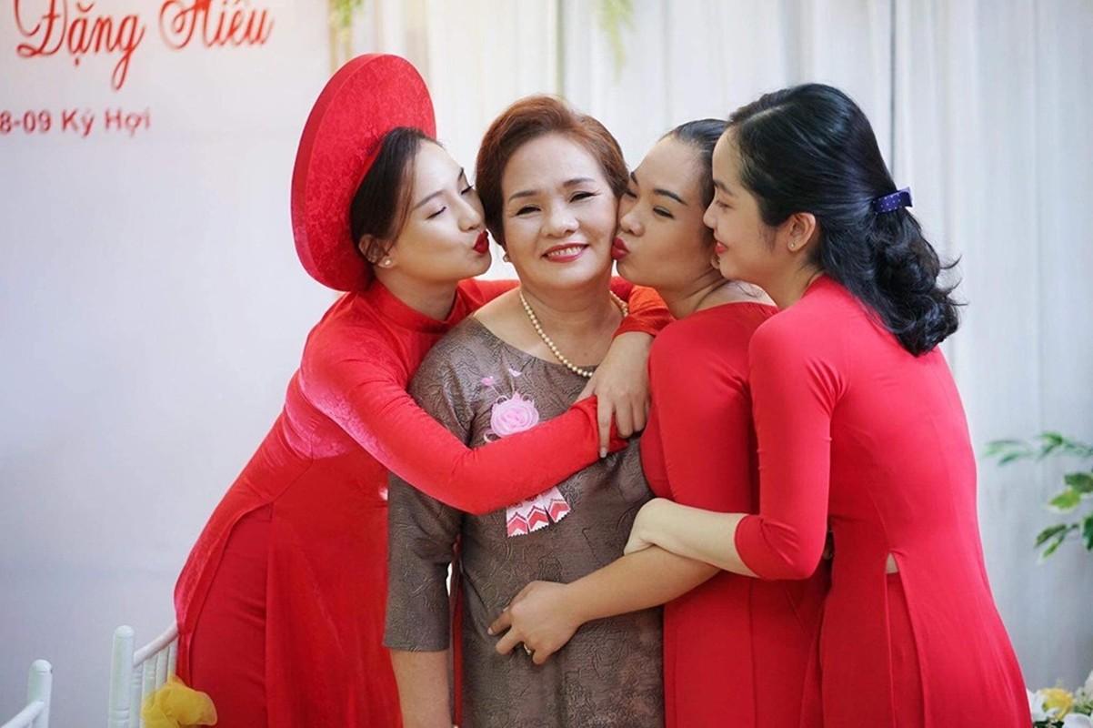 Xinh dep, diu dang vo cu co nguoi mau Duy Nhan xung dang duoc hanh phuc-Hinh-2