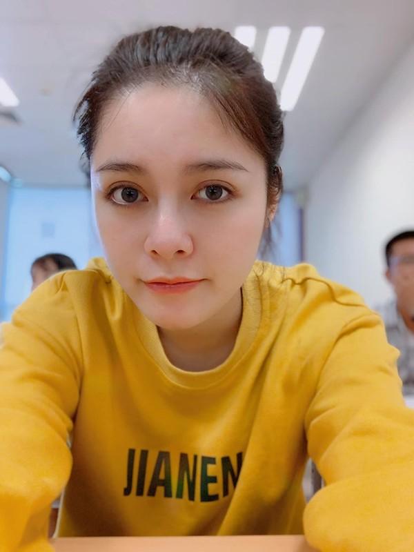 Nhan sac thi sinh co lan da moc dep nhat Hoa hau Hoan vu VN vua bo thi-Hinh-3