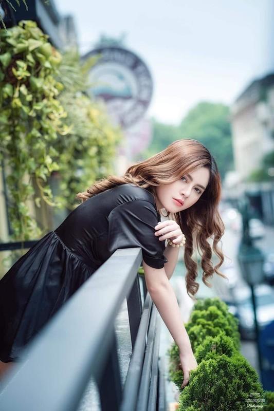 Nhan sac thi sinh co lan da moc dep nhat Hoa hau Hoan vu VN vua bo thi-Hinh-4