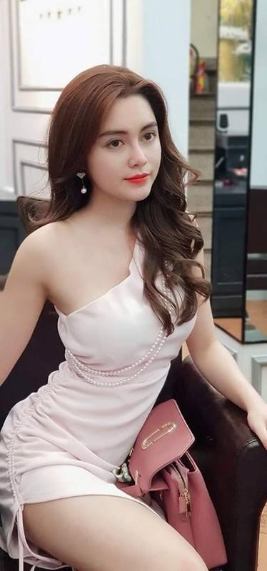 Nhan sac thi sinh co lan da moc dep nhat Hoa hau Hoan vu VN vua bo thi-Hinh-6