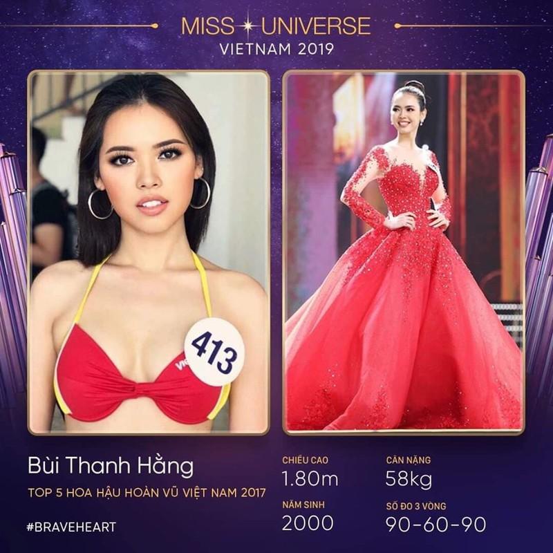 "Ngam ""dan be trap xinh nhat Viet Nam"" trong dam hoi Bui Thanh Hang-Hinh-9"