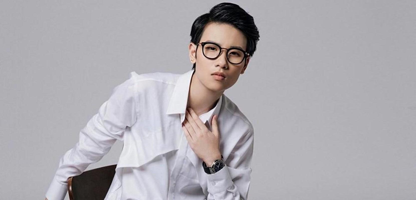My nhan Viet phat ngon gay tranh cai du doi: Noi ho hay co tinh gay soc?-Hinh-4