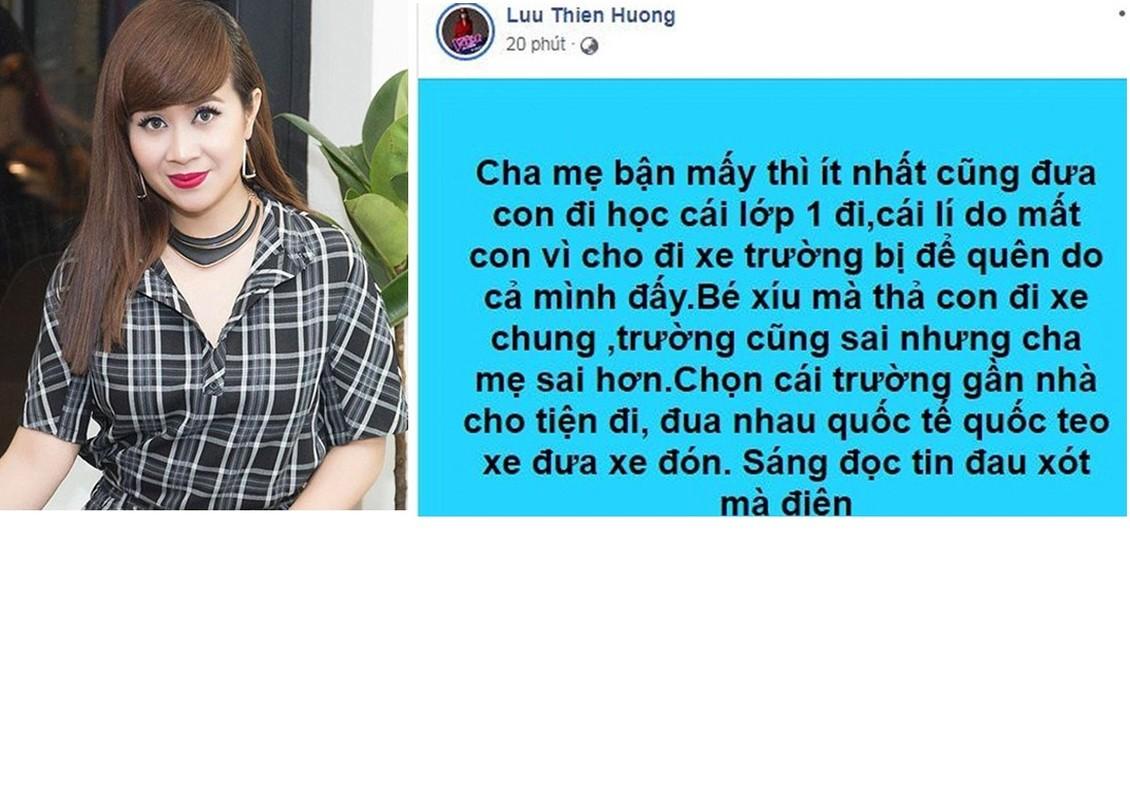 My nhan Viet phat ngon gay tranh cai du doi: Noi ho hay co tinh gay soc?-Hinh-3