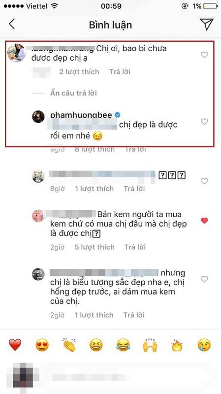 My nhan Viet phat ngon gay tranh cai du doi: Noi ho hay co tinh gay soc?-Hinh-9