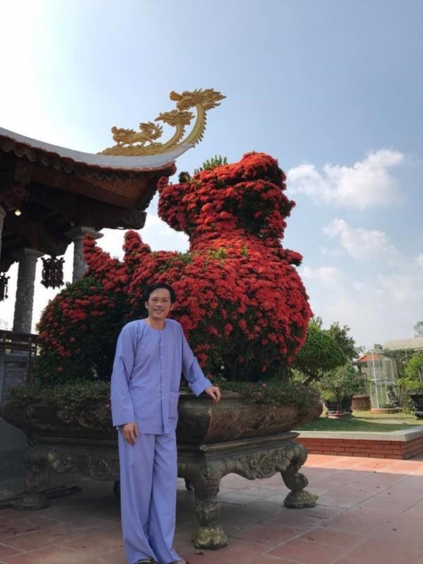 """Day moi la tai san vo gia cua """"danh hai tram ty"""" Hoai Linh-Hinh-2"""