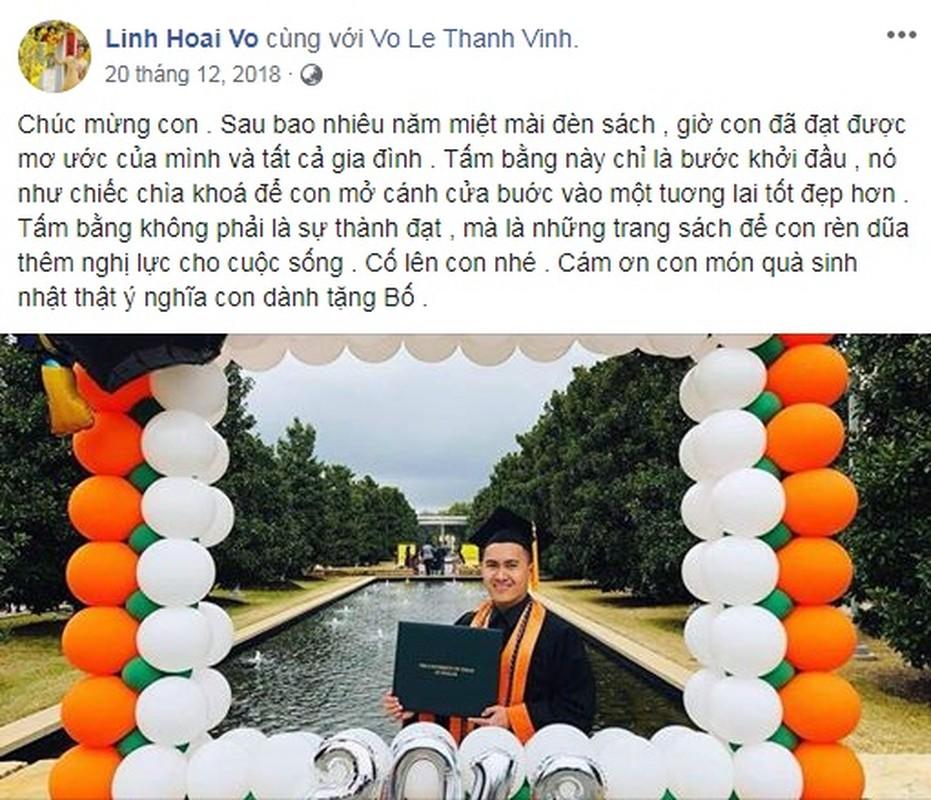 """Day moi la tai san vo gia cua """"danh hai tram ty"""" Hoai Linh-Hinh-4"""