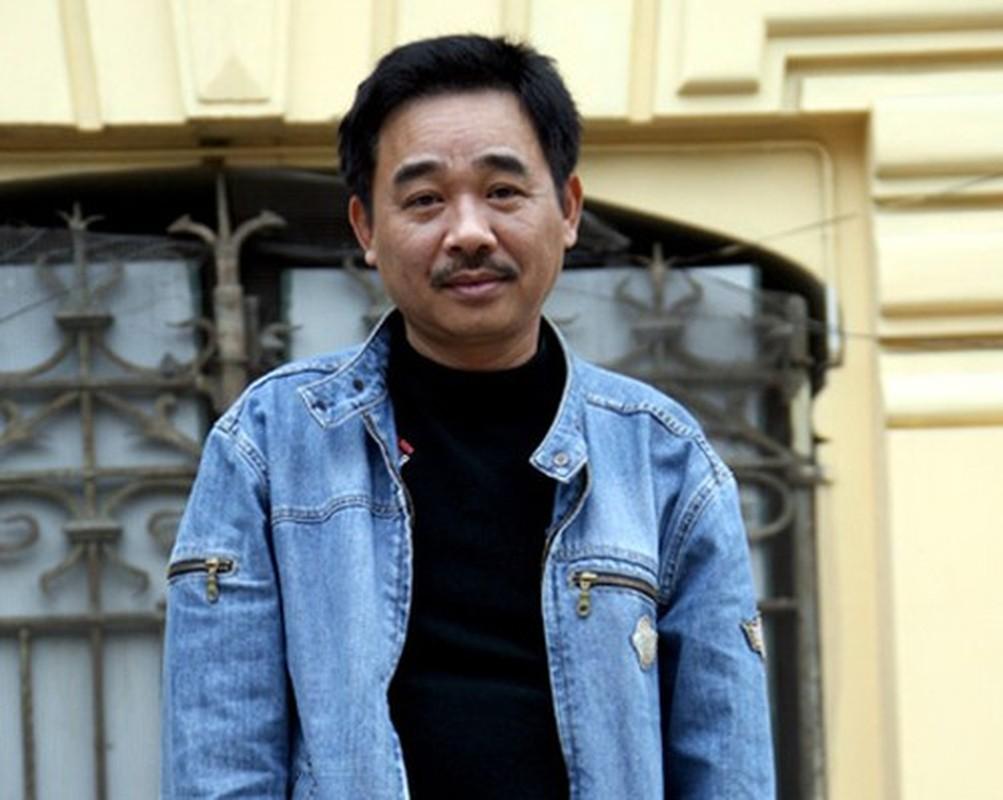 """Ngoc Hoang"" Quoc Khanh van don Tet le bong o tuoi U60-Hinh-6"