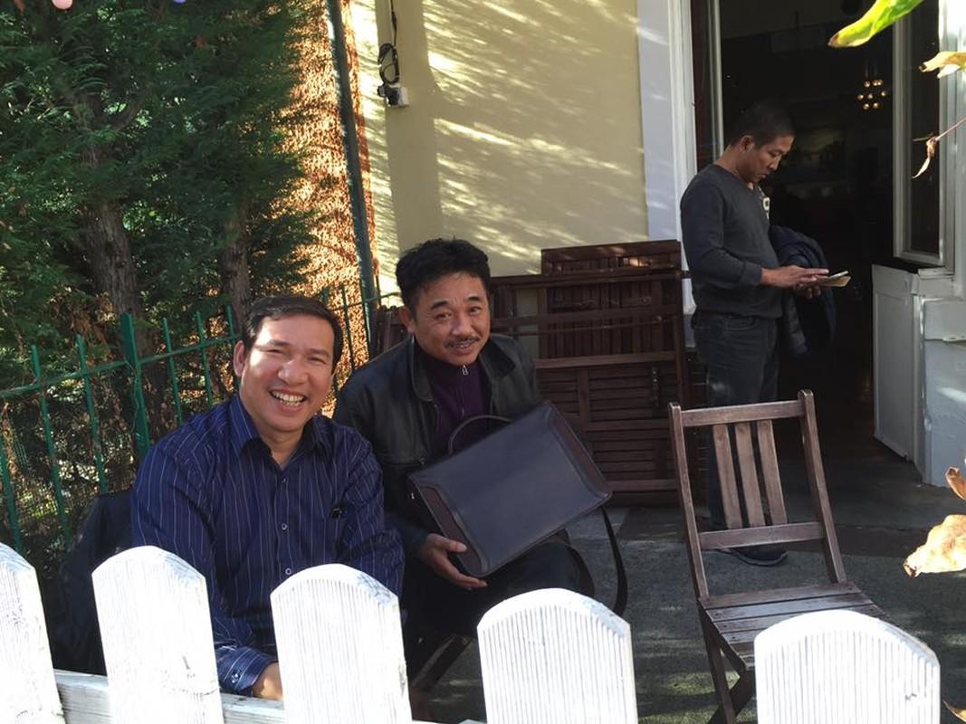 """Ngoc Hoang"" Quoc Khanh van don Tet le bong o tuoi U60-Hinh-8"