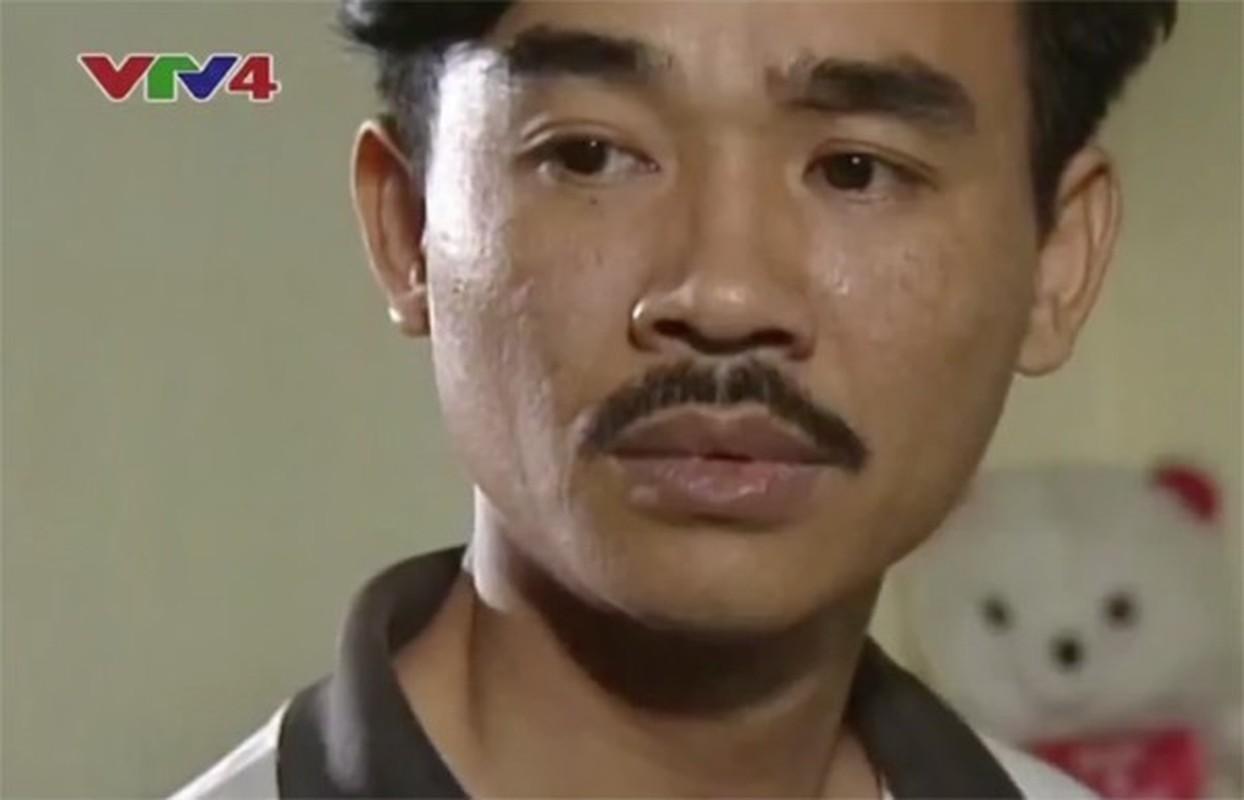 """Ngoc Hoang"" Quoc Khanh van don Tet le bong o tuoi U60"