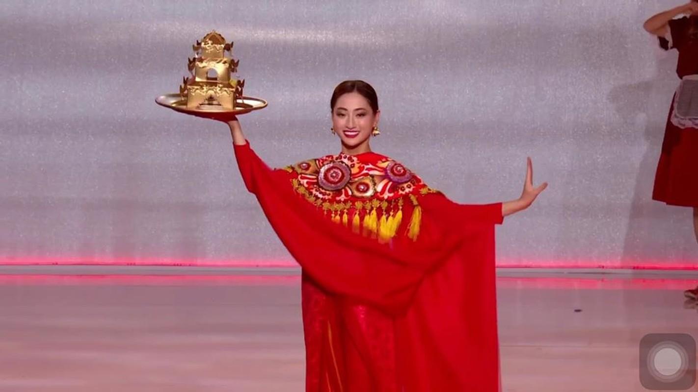 Luong Thuy Linh vua gioi vua xinh, lai kheo het phan thien ha!-Hinh-3