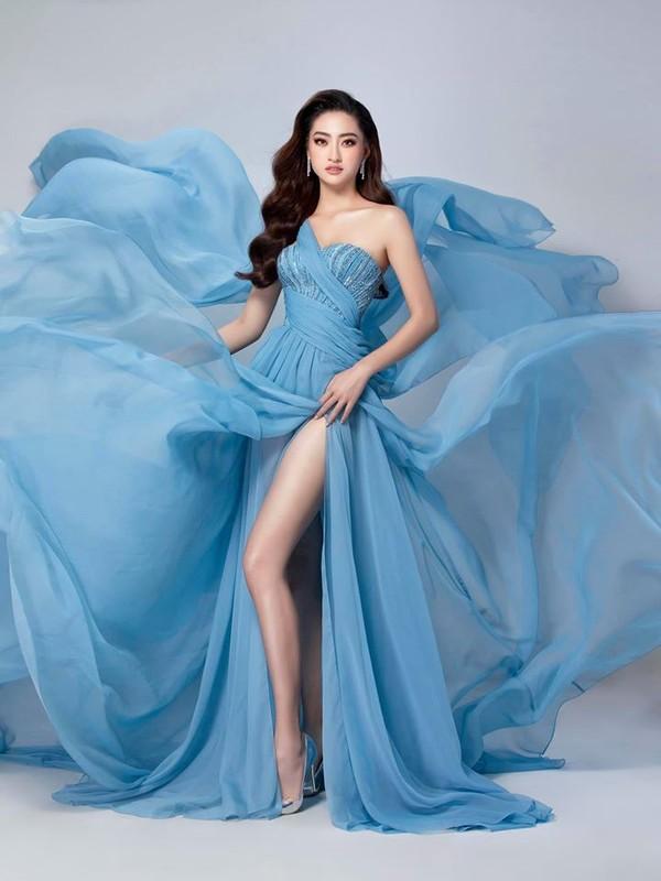 Luong Thuy Linh vua gioi vua xinh, lai kheo het phan thien ha!-Hinh-9