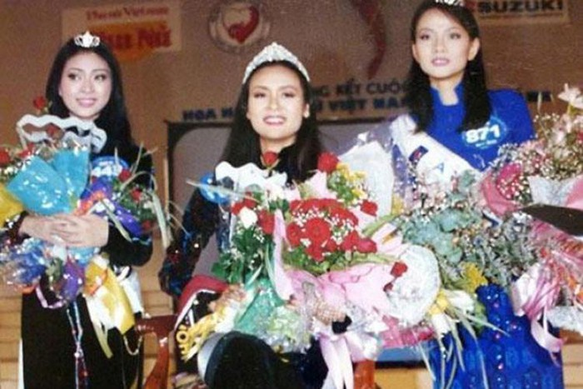 Ngo Thanh Van: Tu co gai ban banh den vuon tam quoc te-Hinh-5