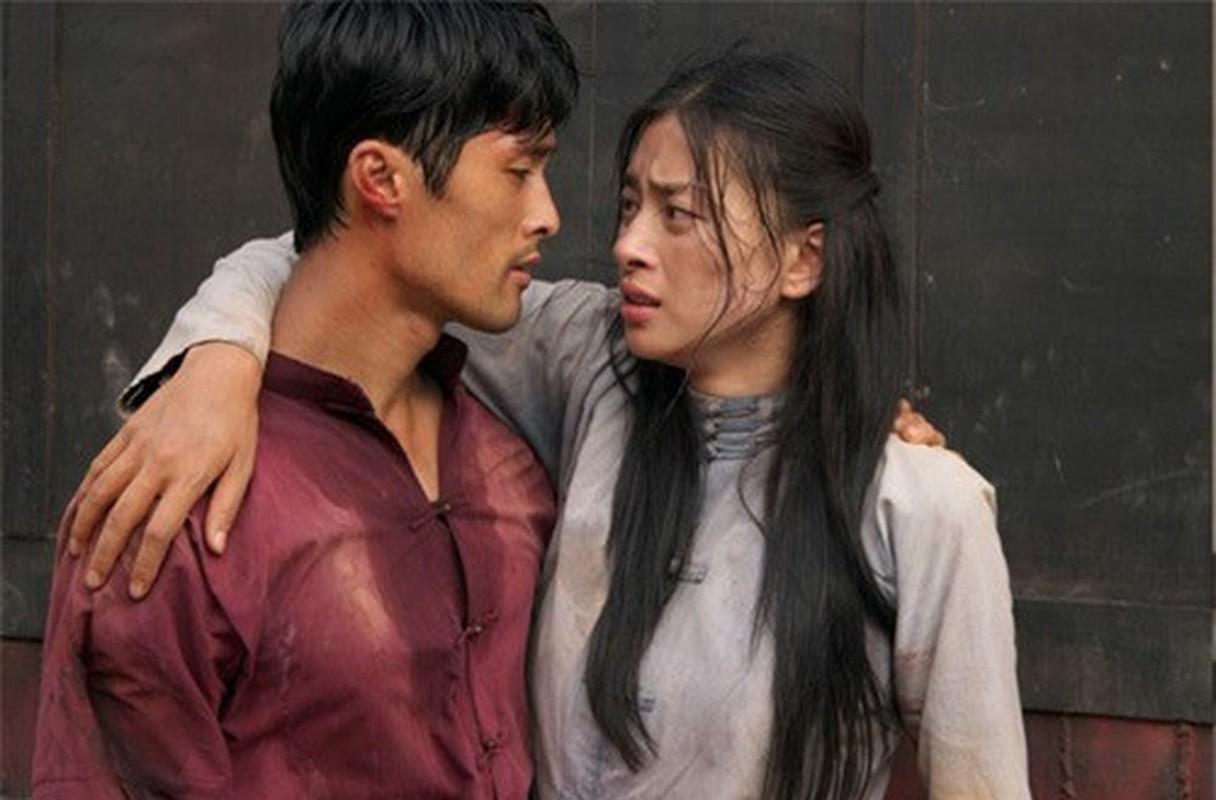 Ngo Thanh Van: Tu co gai ban banh den vuon tam quoc te-Hinh-6