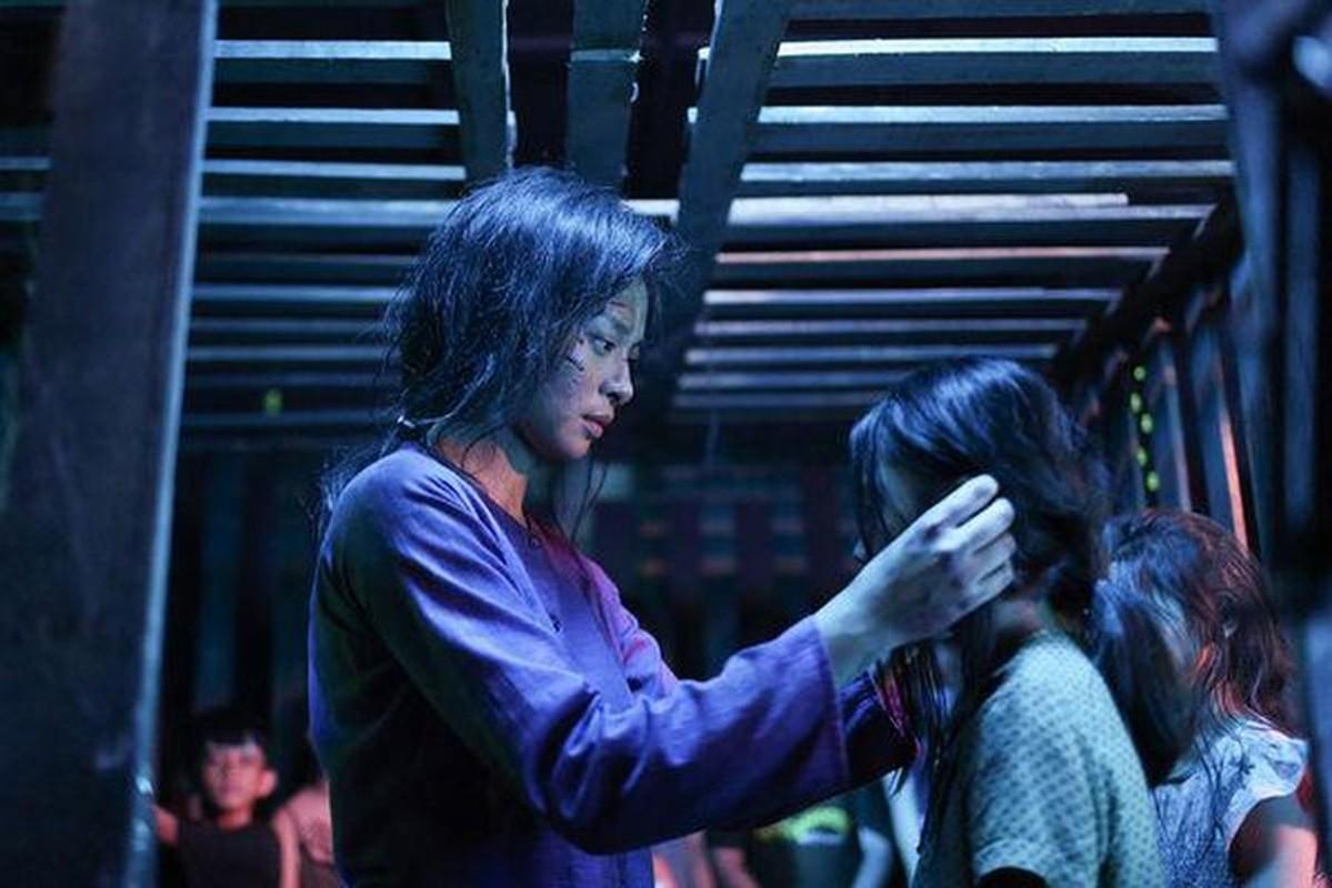 Ngo Thanh Van: Tu co gai ban banh den vuon tam quoc te-Hinh-9