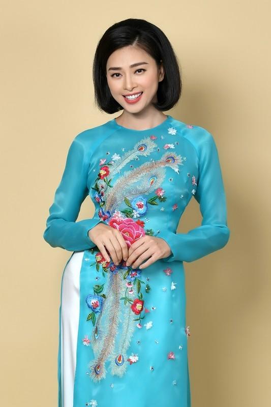 Ngo Thanh Van: Tu co gai ban banh den vuon tam quoc te-Hinh-11