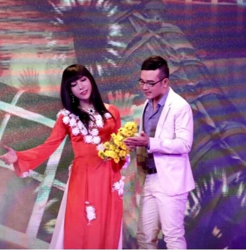 Chan dung tri ky Long Nhat nguyen kiep sau se lay lam chong-Hinh-10