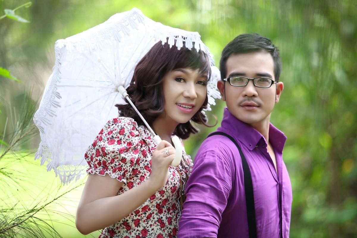Chan dung tri ky Long Nhat nguyen kiep sau se lay lam chong-Hinh-3