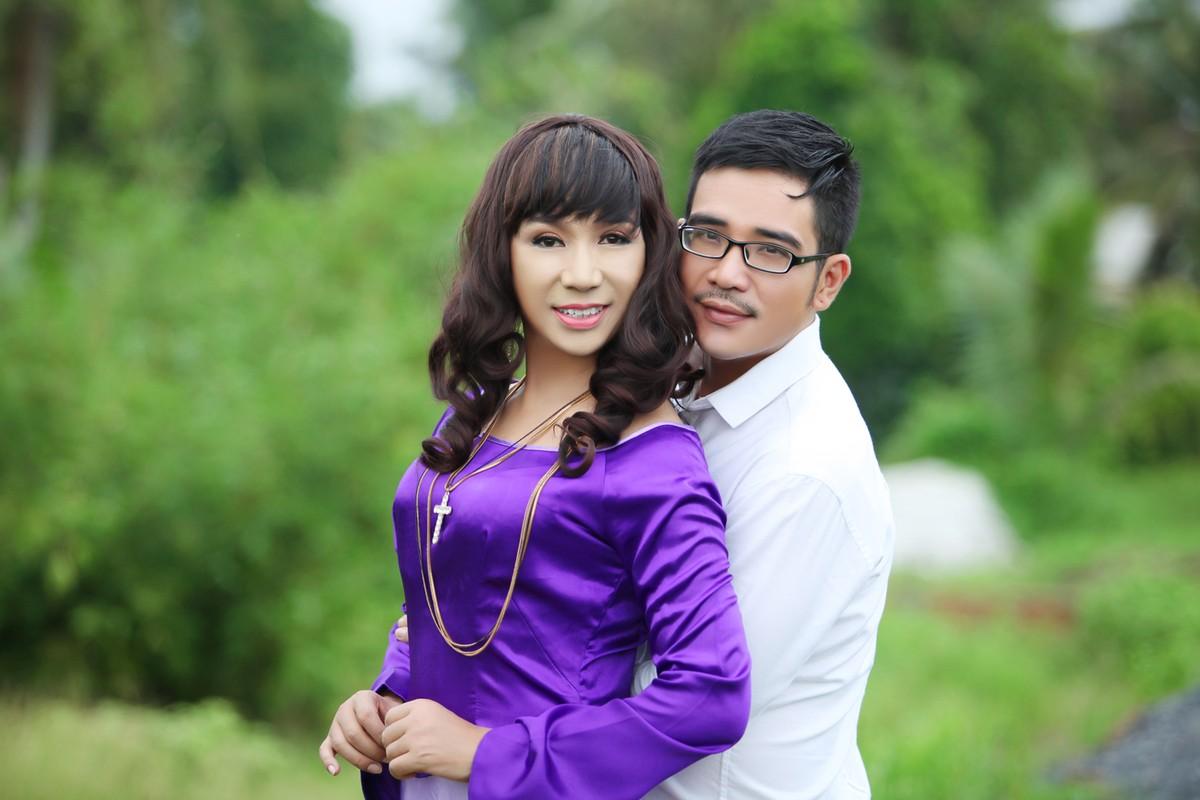 Chan dung tri ky Long Nhat nguyen kiep sau se lay lam chong-Hinh-5