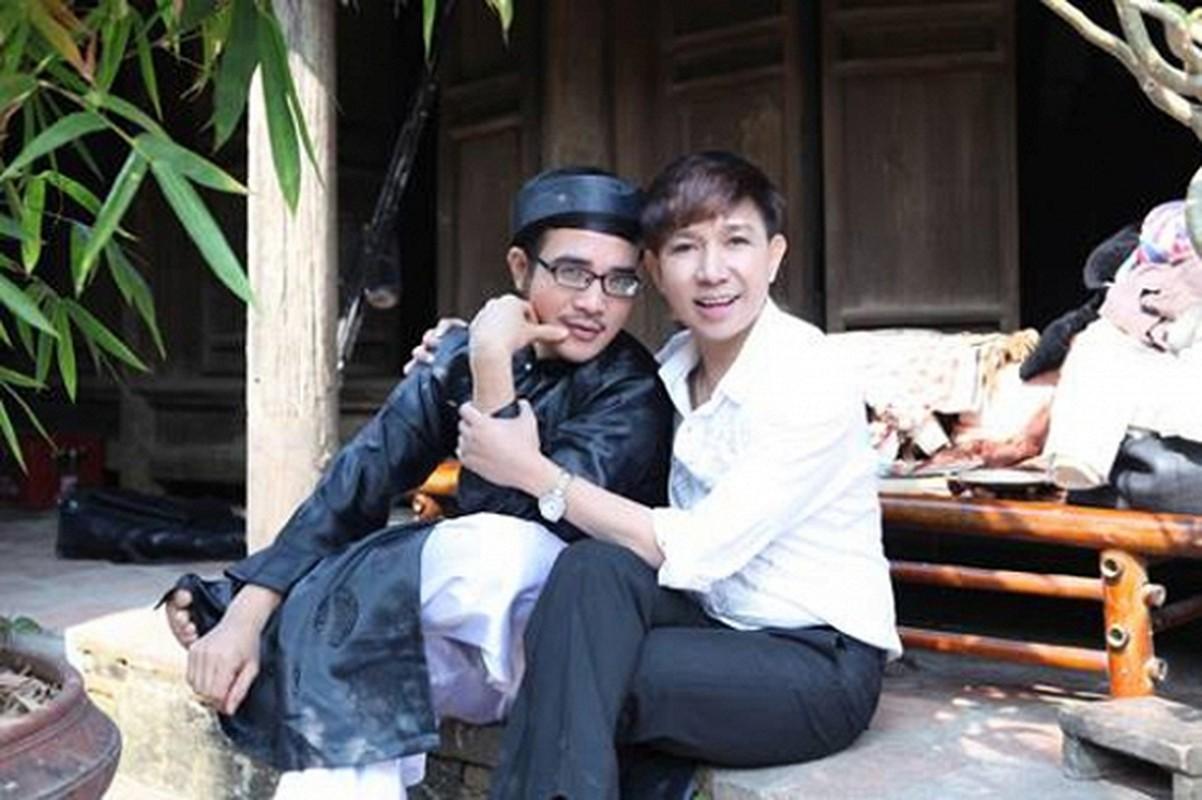 Chan dung tri ky Long Nhat nguyen kiep sau se lay lam chong-Hinh-7