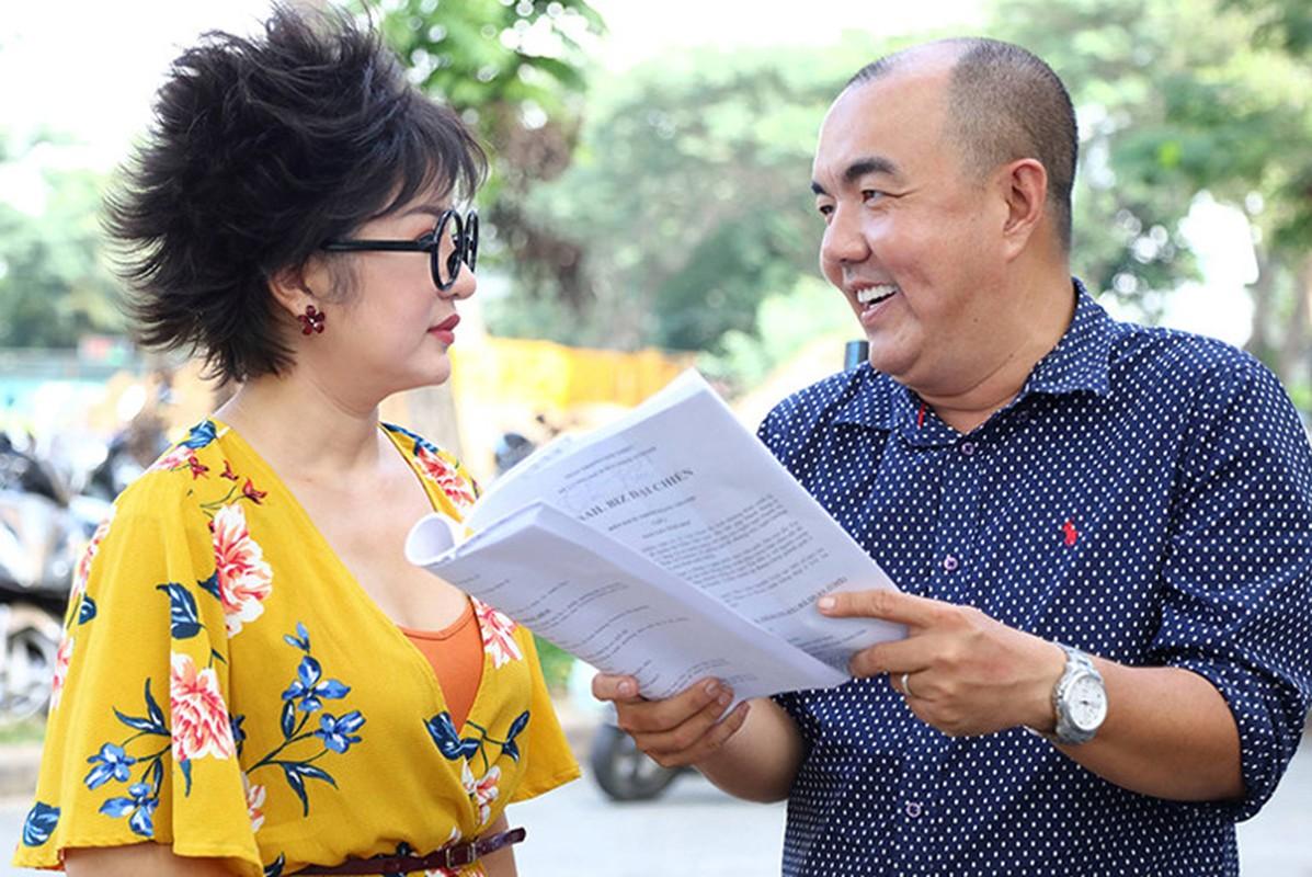 Phan doi bap benh cua dien vien xin hoc bong 100% cho con gai Mai Phuong-Hinh-12