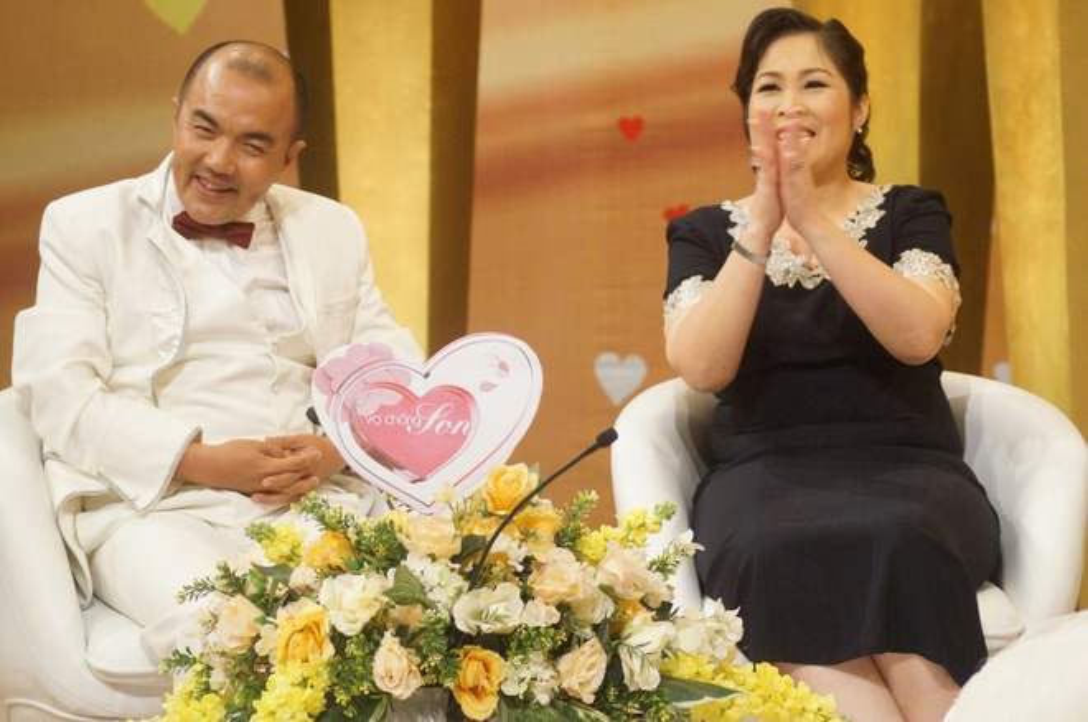 Phan doi bap benh cua dien vien xin hoc bong 100% cho con gai Mai Phuong-Hinh-13