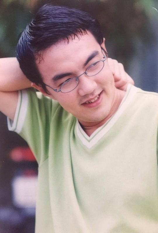 Phan doi bap benh cua dien vien xin hoc bong 100% cho con gai Mai Phuong-Hinh-4