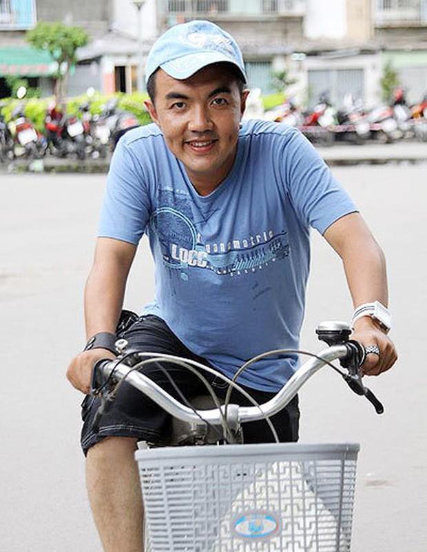 Phan doi bap benh cua dien vien xin hoc bong 100% cho con gai Mai Phuong-Hinh-5